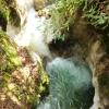 12_cascade_d-angon