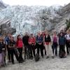 2015-08-23-argentic3a8re-glacier-003