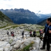 2015-08-23-argentic3a8re-glacier-022