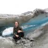 2015-08-23-argentic3a8re-glacier-043