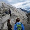 2015-08-23-argentic3a8re-glacier-058