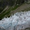 2015-08-23-argentic3a8re-glacier-073