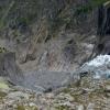2015-08-23-argentic3a8re-glacier-076