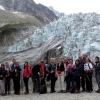 2015-08-23-argentire-glacier-013