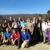 2015-11-08-twann-gorges-091