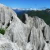 2016-07-03-roc-des-tours-055