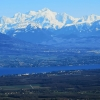 march-2019-mont-blanc